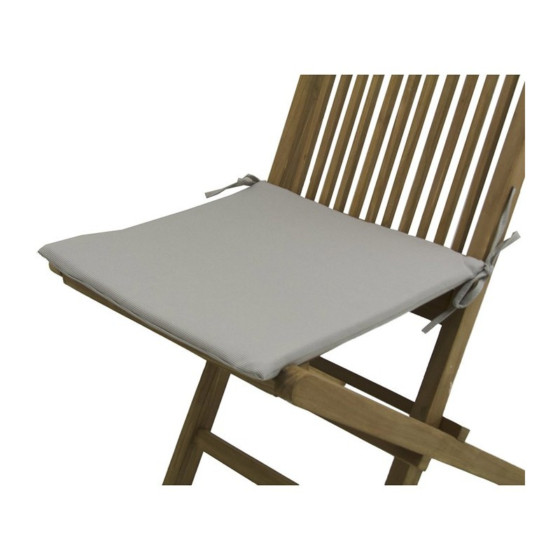 Cojin para sillas ideas de disenos - Cojin para silla ...