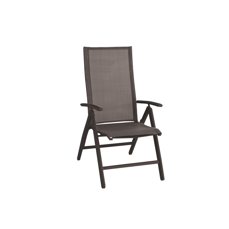Ofertas de tumbonas de exterior comprar online tumbonas for Ofertas sillas de jardin
