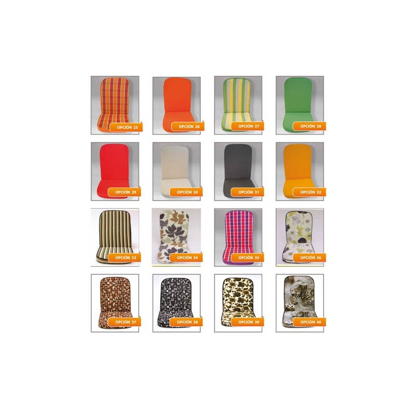 Venta online de butacas baratas outlet en butacas de for Oferta muebles exterior