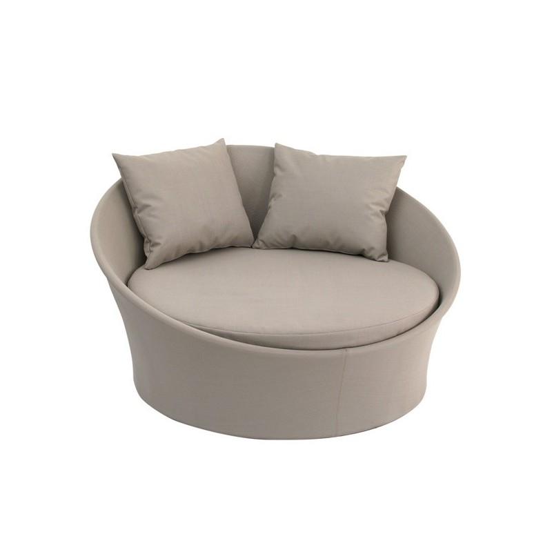 Mueble exterior barato muebles de jard n tienda online - Sofa jardin barato ...