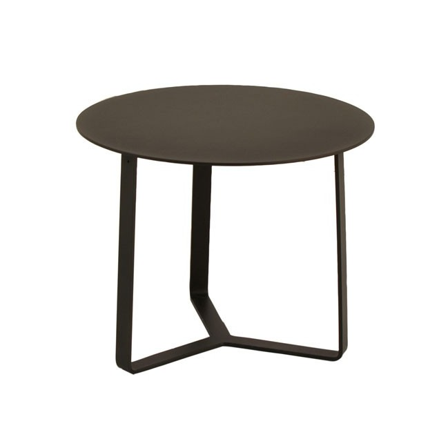 Venta online de conjuntos de exterior outlet en for Ofertas sillas de jardin
