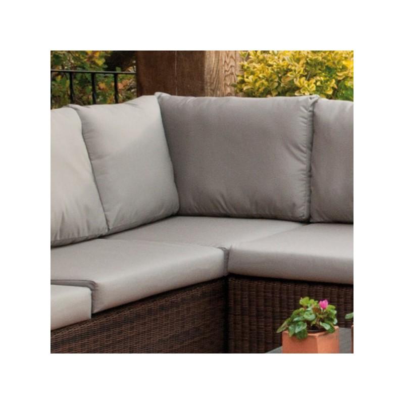 Venta online de mobiliario de exterior outlet en muebles de jardin y terraza oferta en muebles - Mobiliario jardin online ...