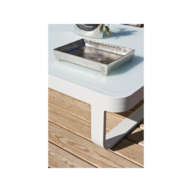 Venta online de mobiliario de exterior outlet en for Mobiliario jardin outlet