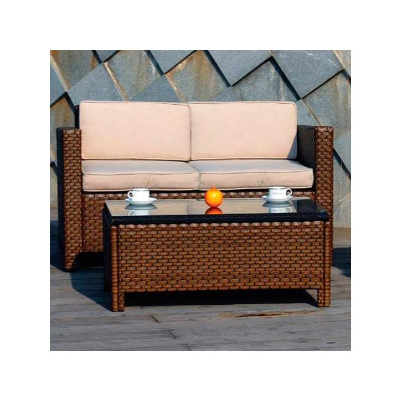 Venta muebles de bao online free mueble muebles de bao for Muebles jardin online