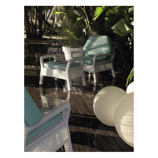 Compra online de conjuntos de exterior outlet en muebles de jardin y terraza ofertas en - Mobiliario jardin online ...