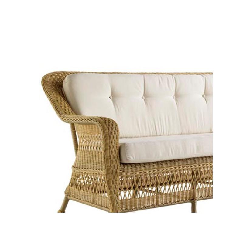 Conjuntos de exterior online ofertas en conjuntos de for Muebles ofertas online