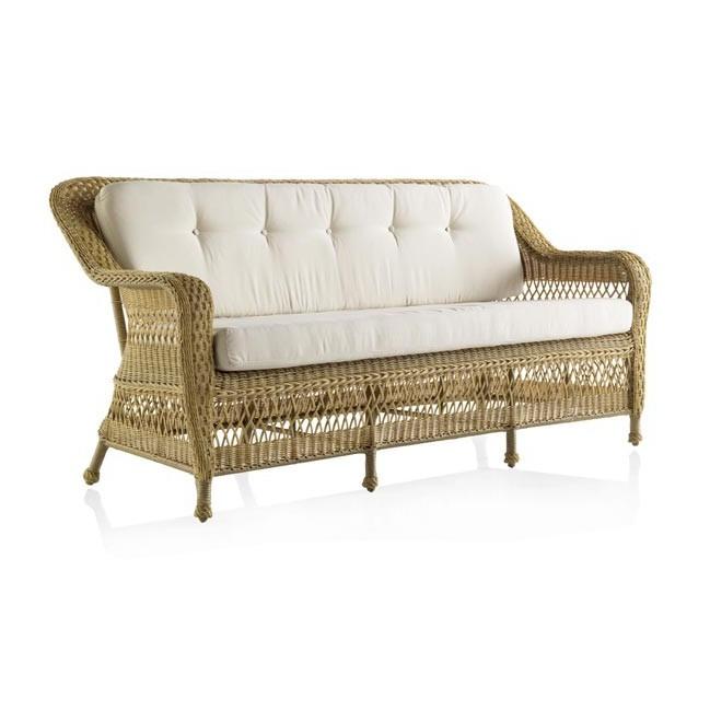 Conjuntos de exterior online ofertas en conjuntos de jardin y terraza outlet en muebles de - Compra sofas online ...