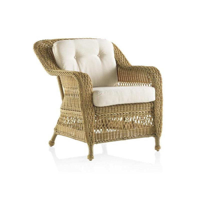 Ofertas de muebles de jardin interesting ofertas de - Butacas conforama ...