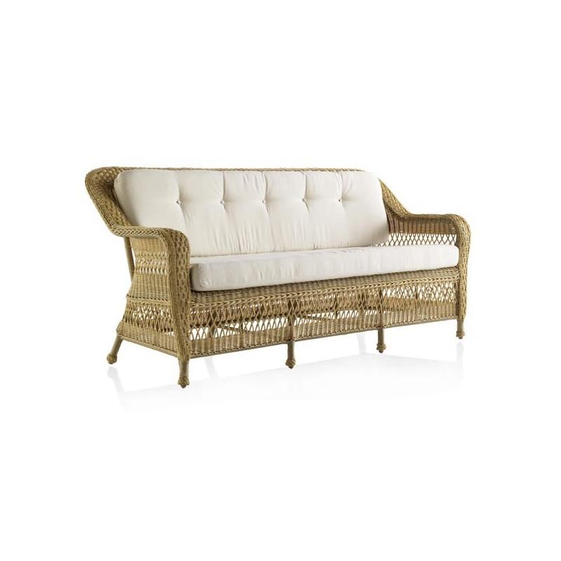 Ofertas de muebles de jardin conjunto mesas y sillas jard for Ofertas mesas y sillas de jardin