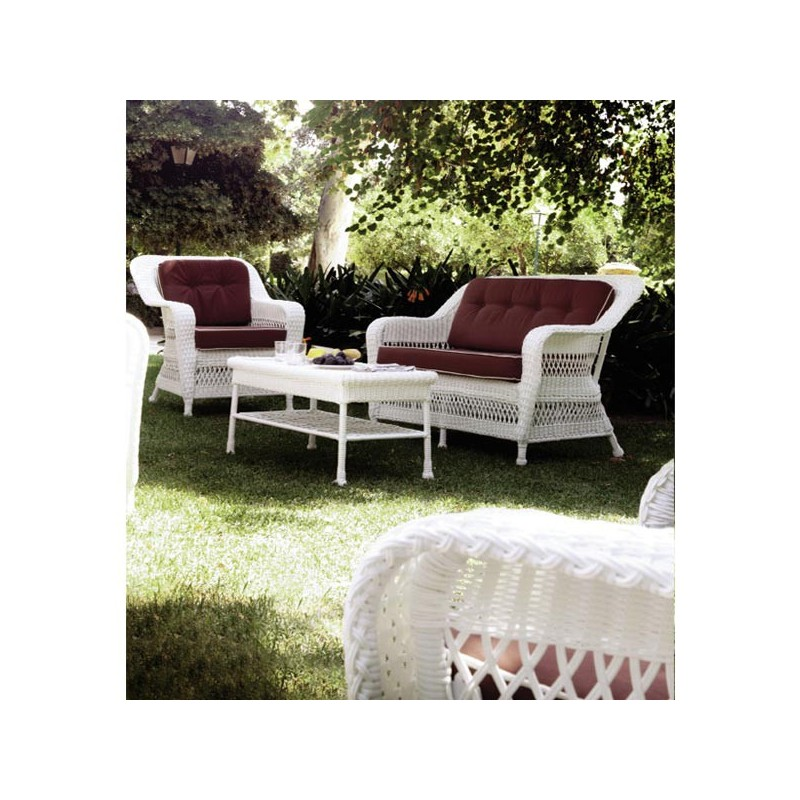 outlet en mobiliario de jardin venta online de muebles ForMobiliario De Jardin Ofertas