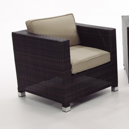 Venta online de muebles de jardin oferta en butacas de for Ofertas muebles de jardin