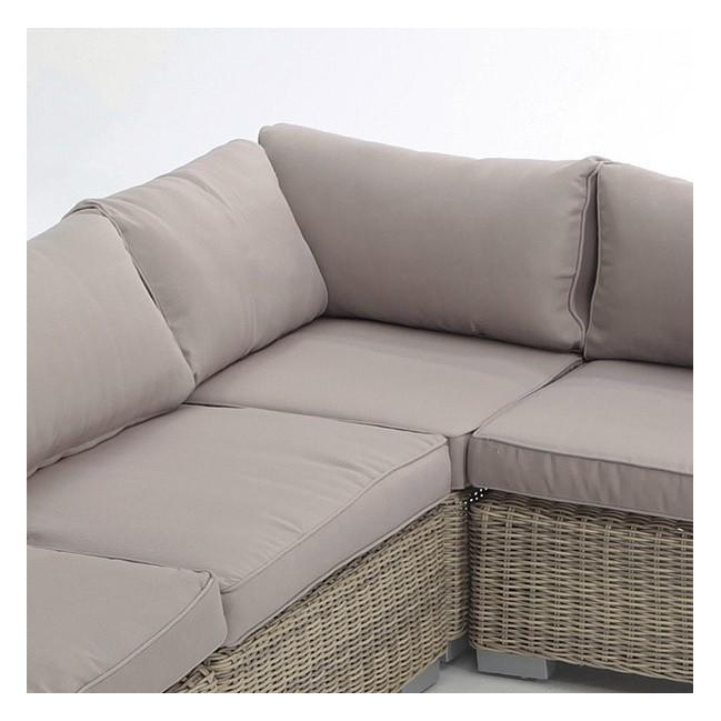 Sofa en esquina cool sof cama tremendo sof cama esquina ikea emocionante sofa cama esquina with - Sofas de esquina ...