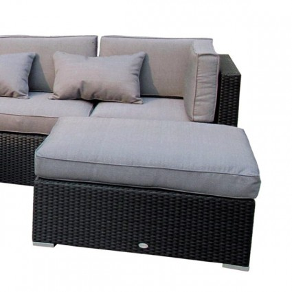 Outlet muebles terraza dise os arquitect nicos for Outlet muebles jardin online
