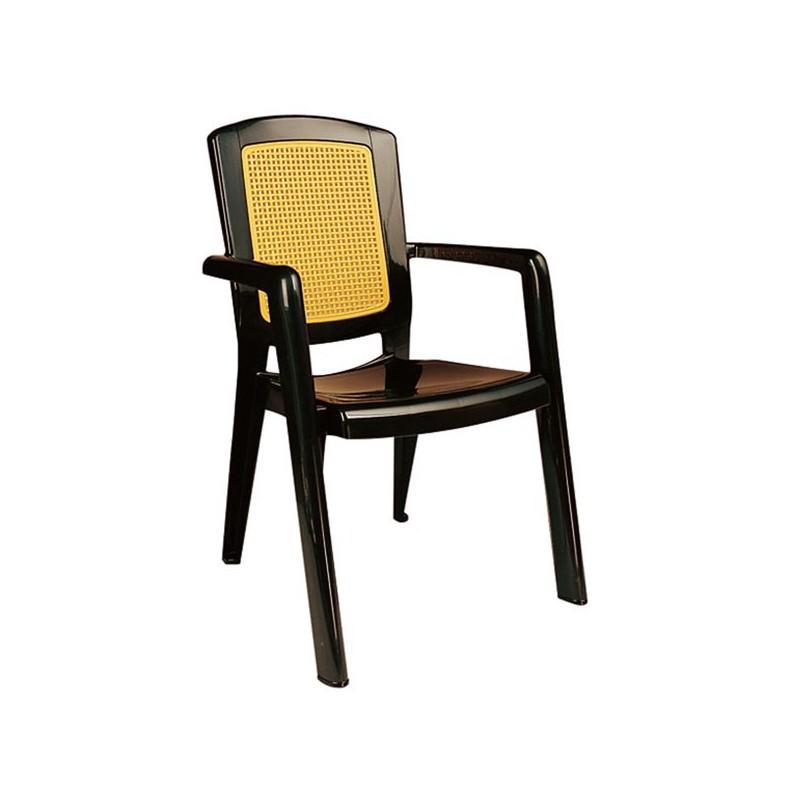 Casa residencial familiar mesas y sillas jardin y baratas for Sillas bonitas y baratas