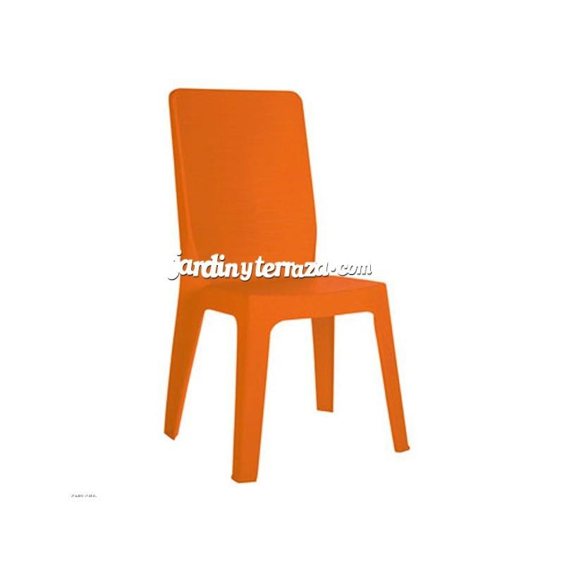 Venta online de mobiliario de exterior outlet en muebles for Ofertas mesas y sillas de jardin