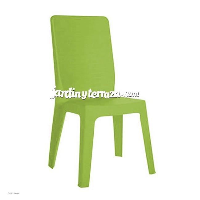 Outlet en mobiliario de exterior oferta en mobiliario de for Ofertas sillas de jardin