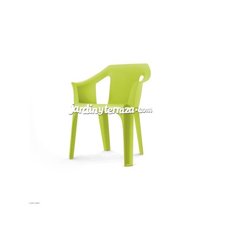 Comprar online mesas para jardin comprar mesa para for Ofertas sillas de jardin