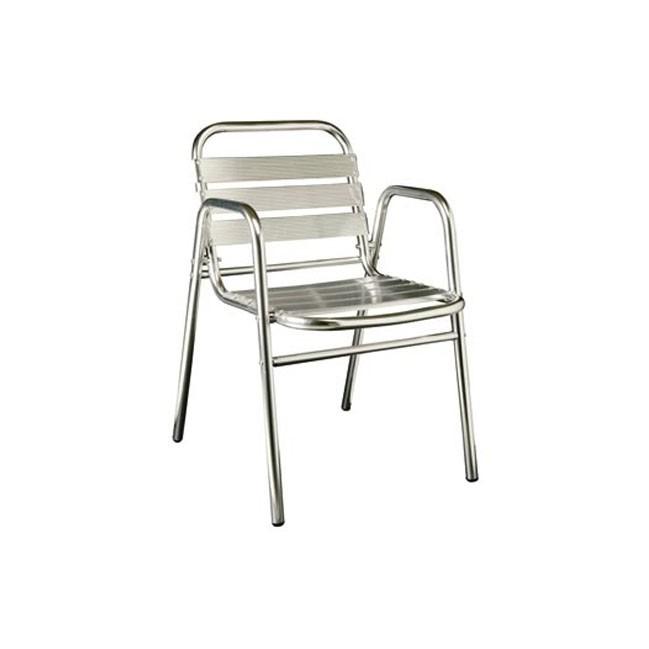 Venta online de muebles de exterior outlet de mobiliario - Muebles de jardin y terraza ...