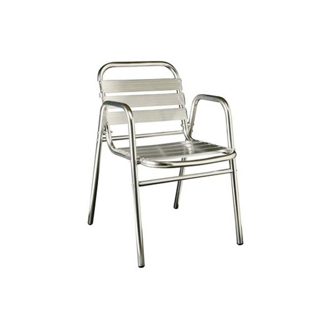 Venta online de muebles de exterior outlet de mobiliario for Muebles jardin aluminio