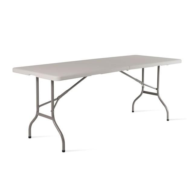 Venta online de muebles de exterior ofertas en muebles for Ofertas mesas de jardin