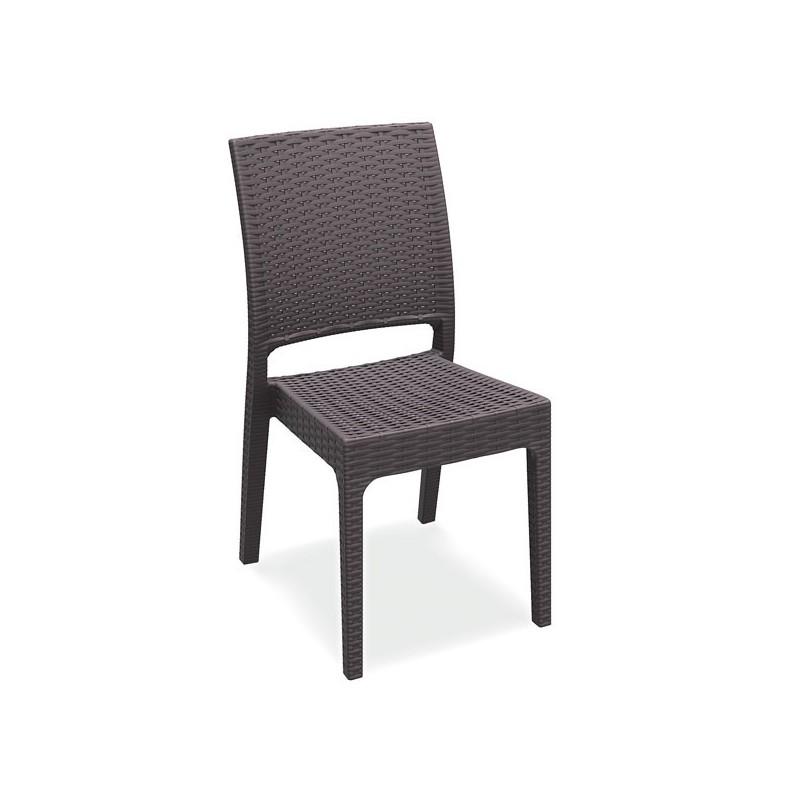 Venta online de mobiliario de exterior oferta de muebles for Muebles sillas oferta