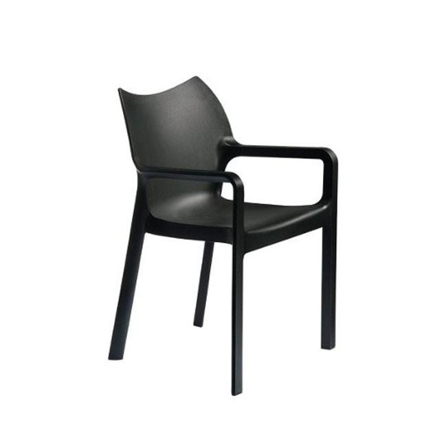 Venta online de mobiliario de jardin oferta en muebles - Outlet jardin ...