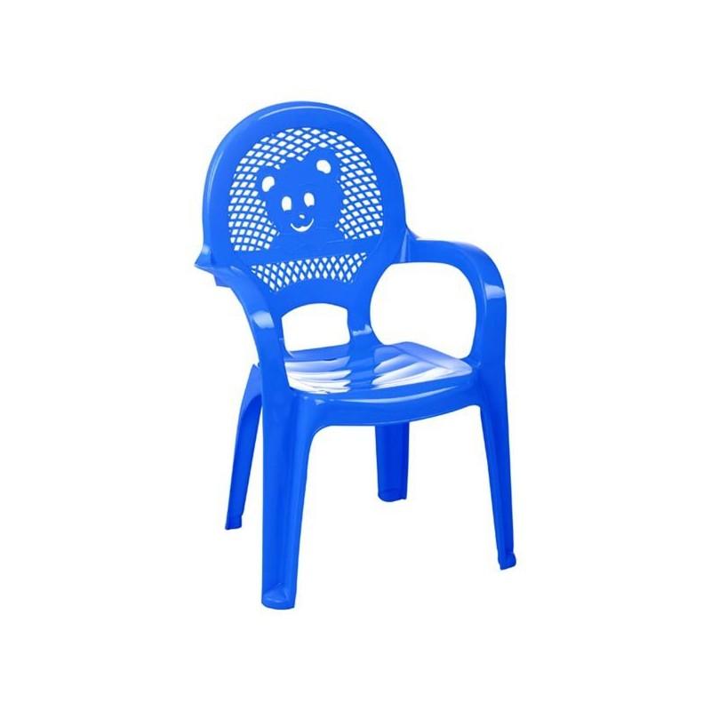 Mesa de aluminio de exterior outlet en mobiliario de for Ofertas mesas y sillas de jardin