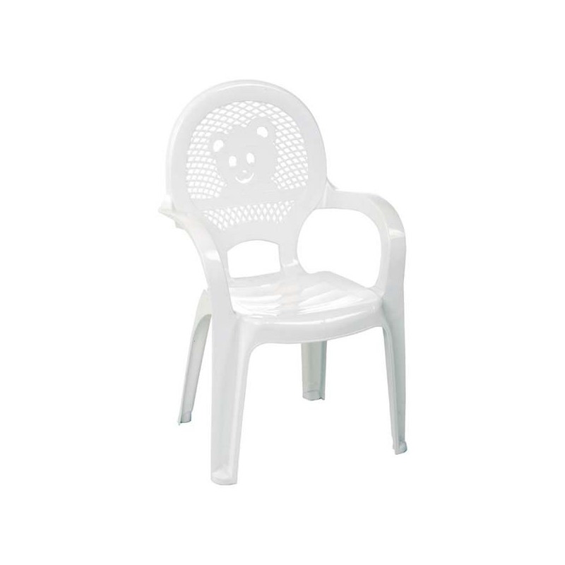 Mesa de aluminio de exterior outlet en mobiliario de for Oferta sillas jardin