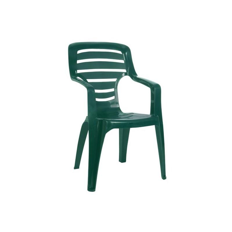 Mesa de alumio de exterior oferta de mobiliario de for Mobiliario de jardin ofertas