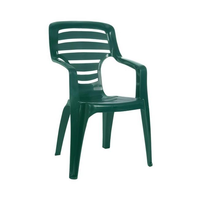 Tienda online muebles jardin ofertas en mueble exterior for Ofertas sillas de jardin