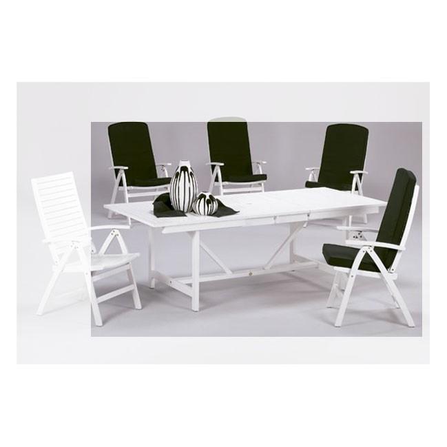 Comprar online mesas para jardin comprar mesa para for Ofertas mesas de jardin