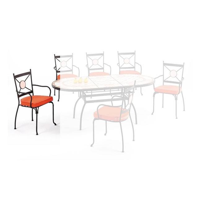 Venta online de mobiliario de exterior outlet en muebles de jardin online ofertas en - Mobiliario jardin online ...