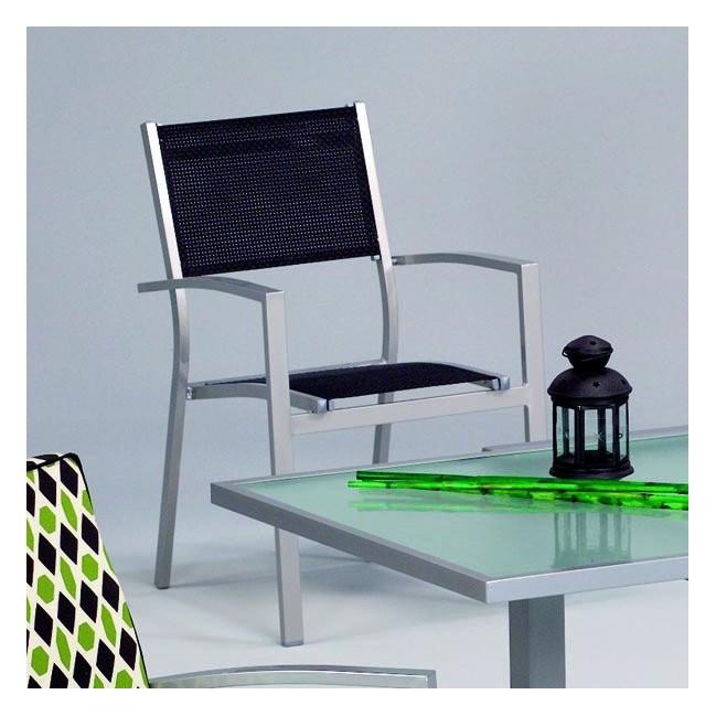 Muebles de exterior online outlet en muebles de jard n for Muebles jardin aluminio