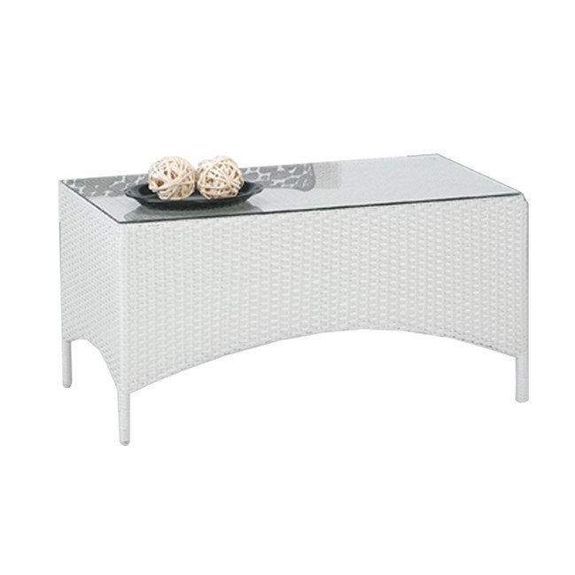 Venta online de mobiliario de jardin oferta de mesas de for Ofertas muebles terraza