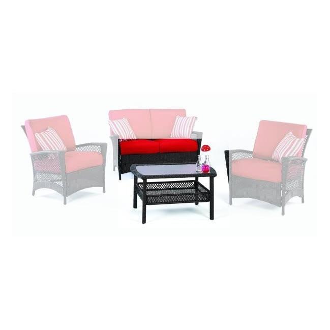 Outlet en muebles de jardin online oferta en mobiliario for Mobiliario de jardin ofertas