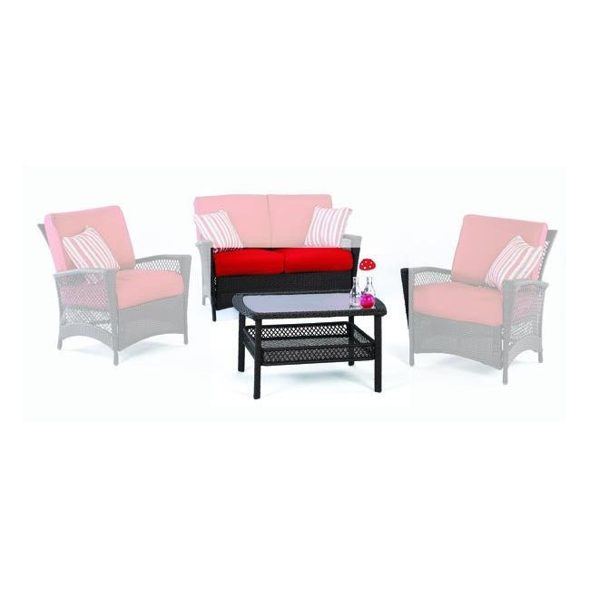 Outlet en muebles de jardin online oferta en mobiliario for Oferta mobiliario terraza
