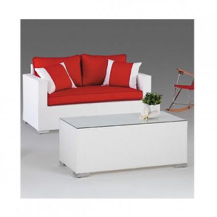 Venta online de mobiliario de exterior oferta de mesas for Ofertas muebles de terraza