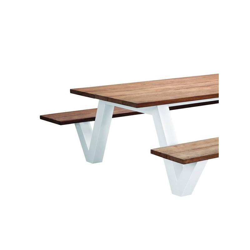 Comprar online mesas para jardin comprar mesa para for Ofertas mesas y sillas de jardin