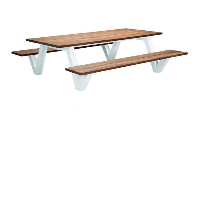 Comprar online mesas para jardin comprar mesa para for Ofertas mesas jardin
