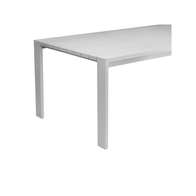 Conjunto mesa y sillones de terraza miami for Sillones de terraza y jardin
