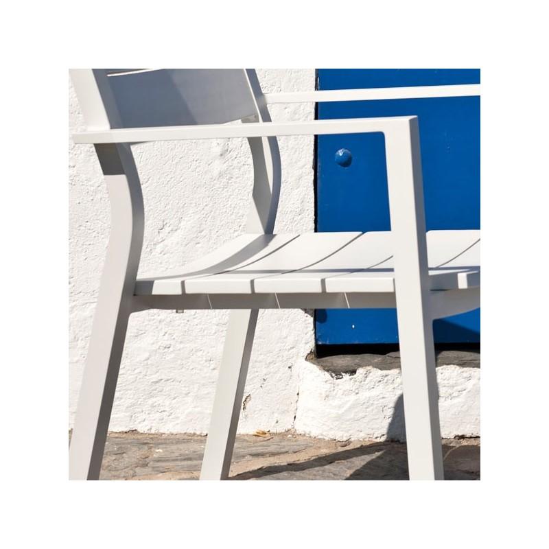 Conjunto mesa y sillones de terraza miami for Conjuntos de terraza