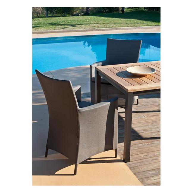 Muebles de jardn baratos equipa tu terraza para el verano for Ofertas terrazas easy