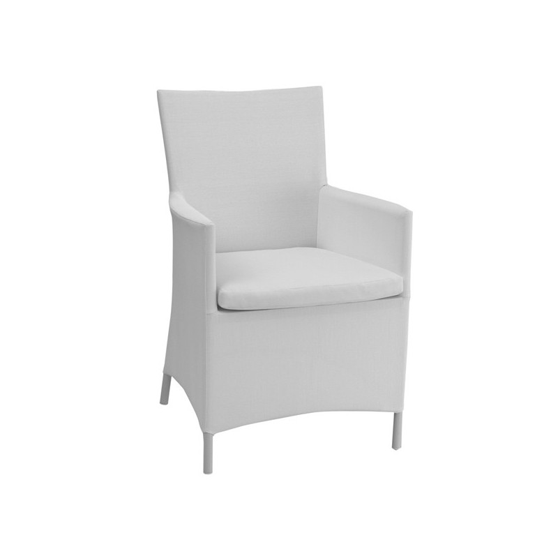 Venta online de mobiliario de exterior outlet en muebles for Muebles online outlet