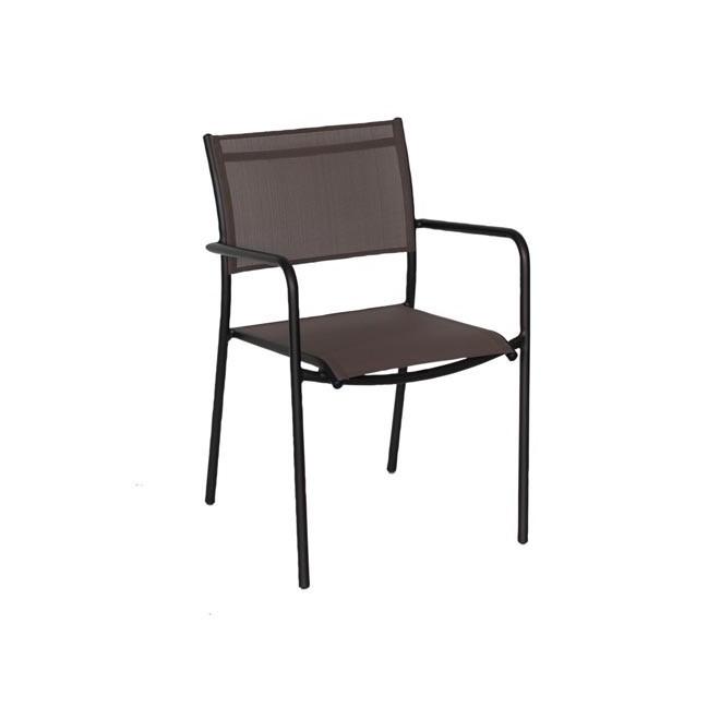 Mesa de jardin online outlet en mesas de fibra ofertas for Oferta mobiliario terraza
