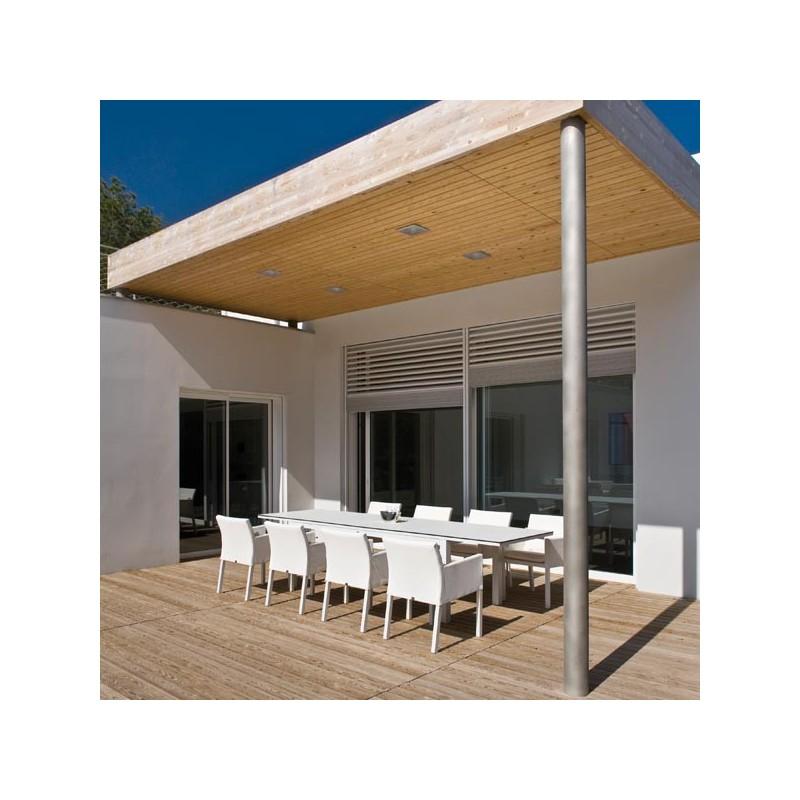 Tienda online muebles jardin ofertas en mueble exterior - Oferta muebles jardin ...