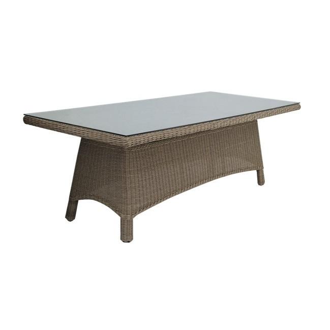 Venta online de mobiliario de jardin oferta de mesas de for Mobiliario de jardin ofertas