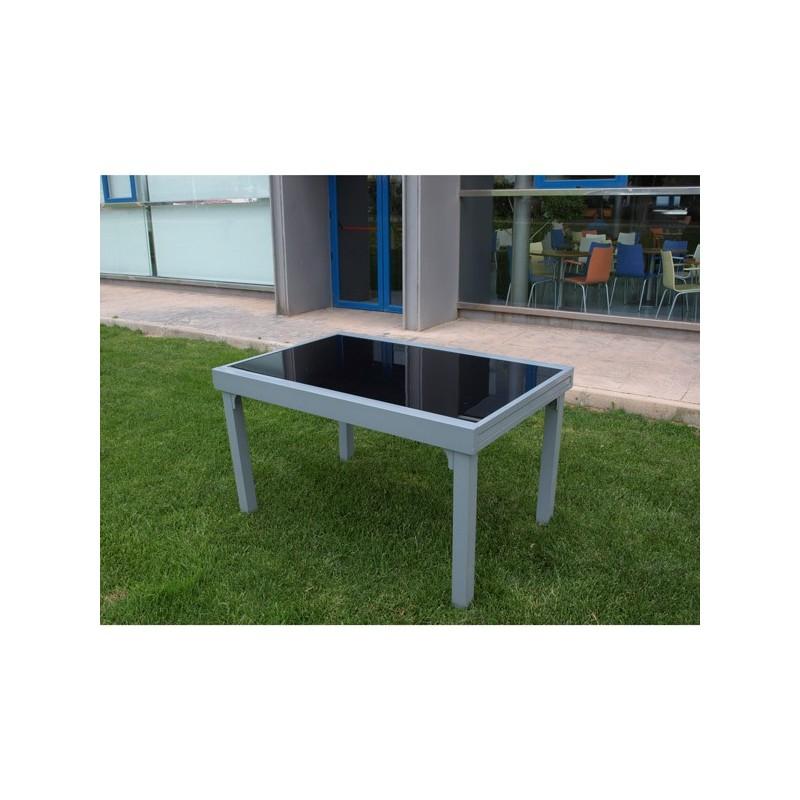 Mueble de jardin barato dise os arquitect nicos for Mobiliario de jardin barato