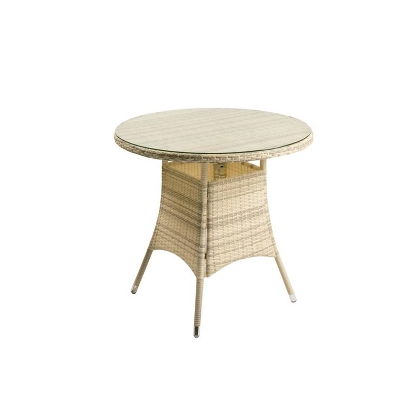 Venta online de mobiliario de jardin ofertas en mesas de for Ofertas mobiliario jardin