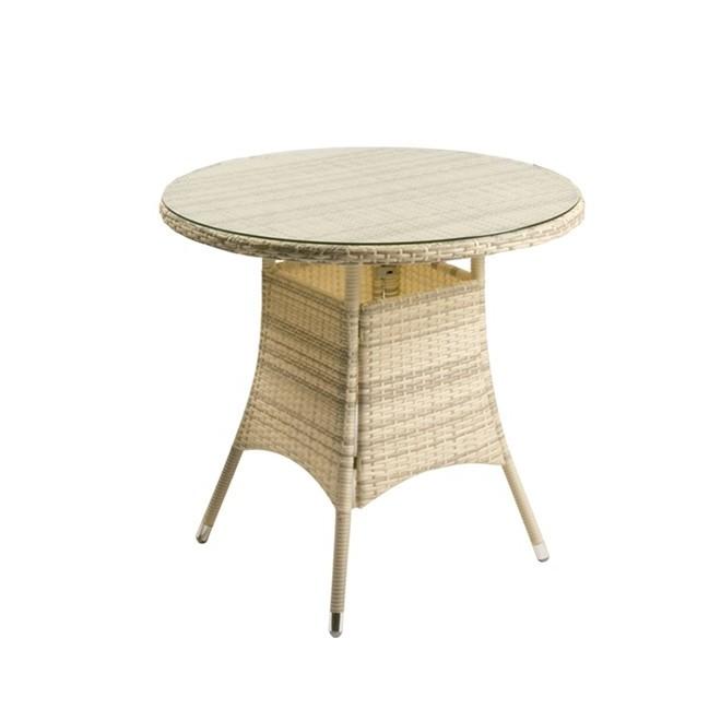 Venta online de mobiliario de exterior oferta de muebles for Ofertas muebles terraza