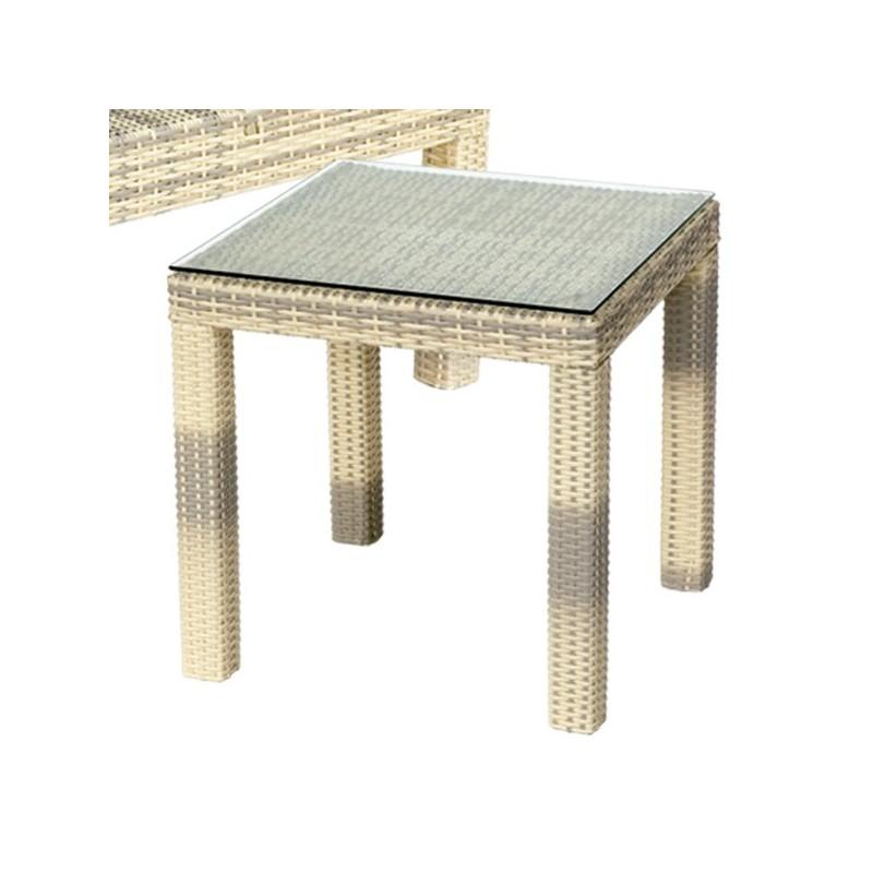 Muebles jardin ofertas muebles de jardin outlet en mueble for Ofertas mesas jardin